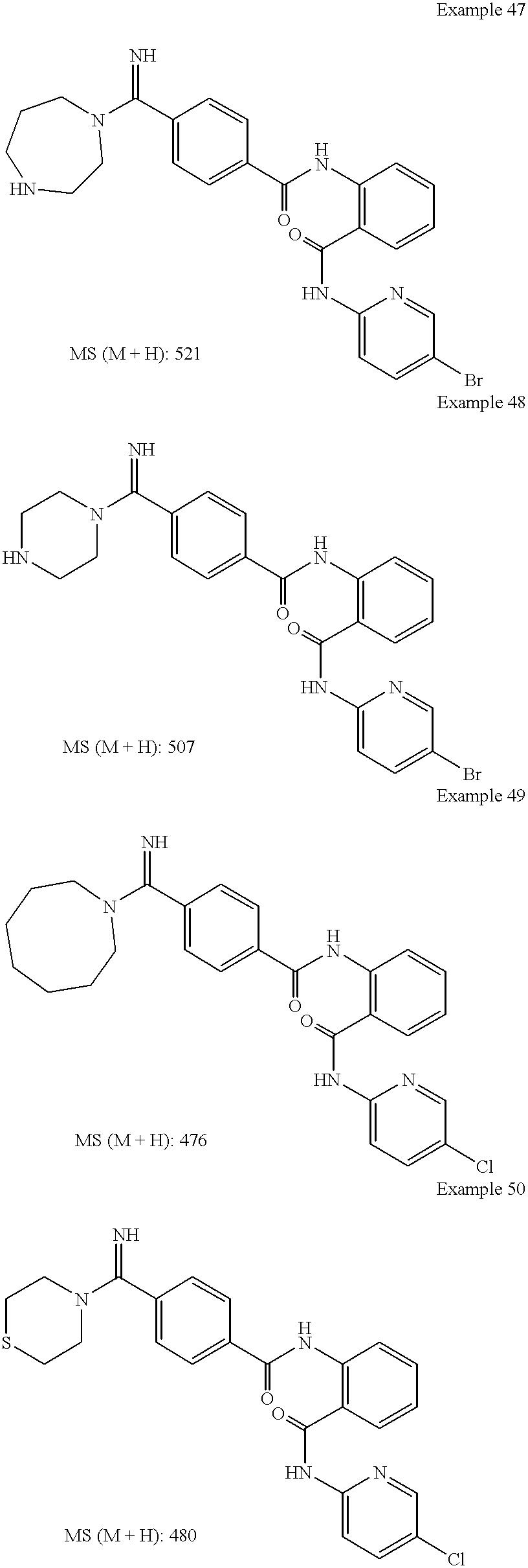 Figure US06376515-20020423-C00288