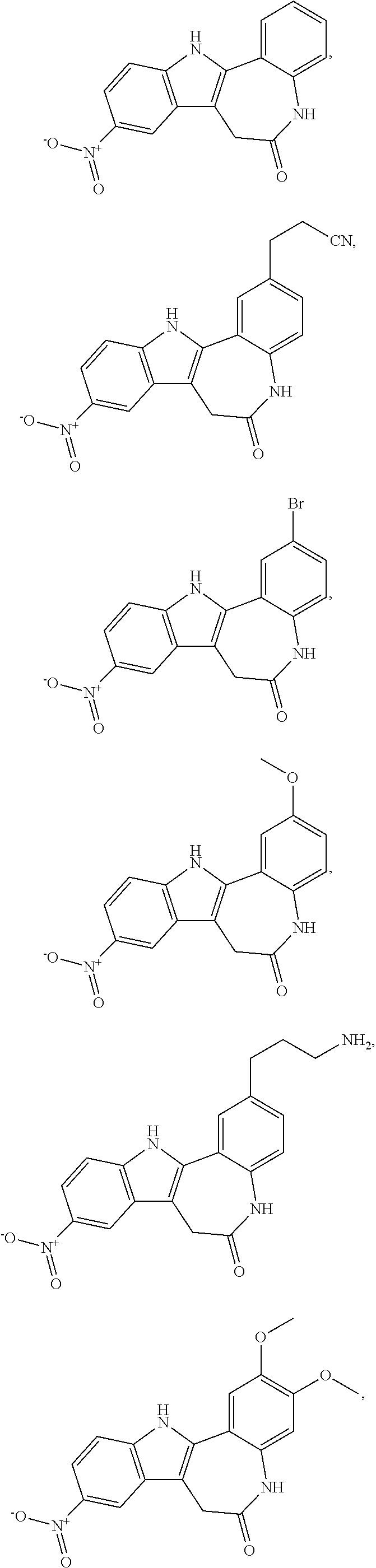 Figure US09572815-20170221-C00009