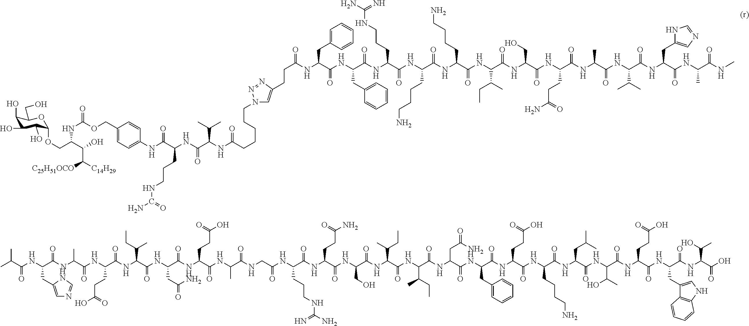 Figure US09764037-20170919-C00040