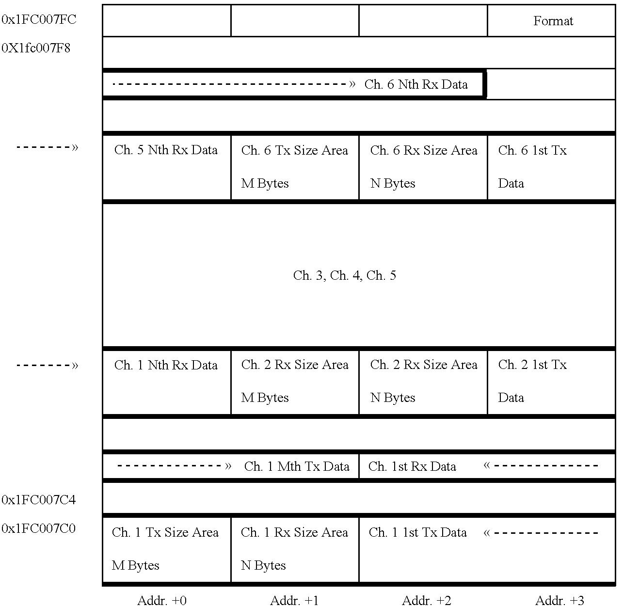 Figure US06383079-20020507-C00001