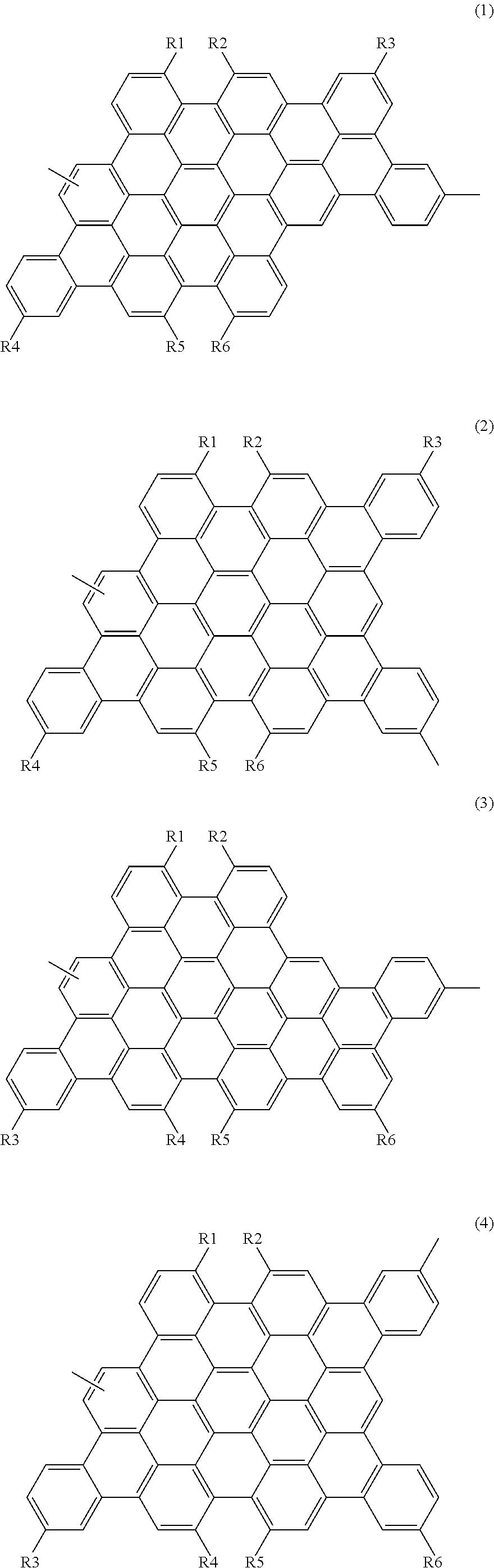 Figure US09276213-20160301-C00009