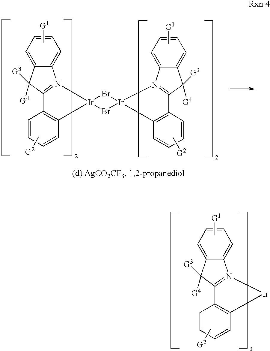 Figure US07118812-20061010-C00011