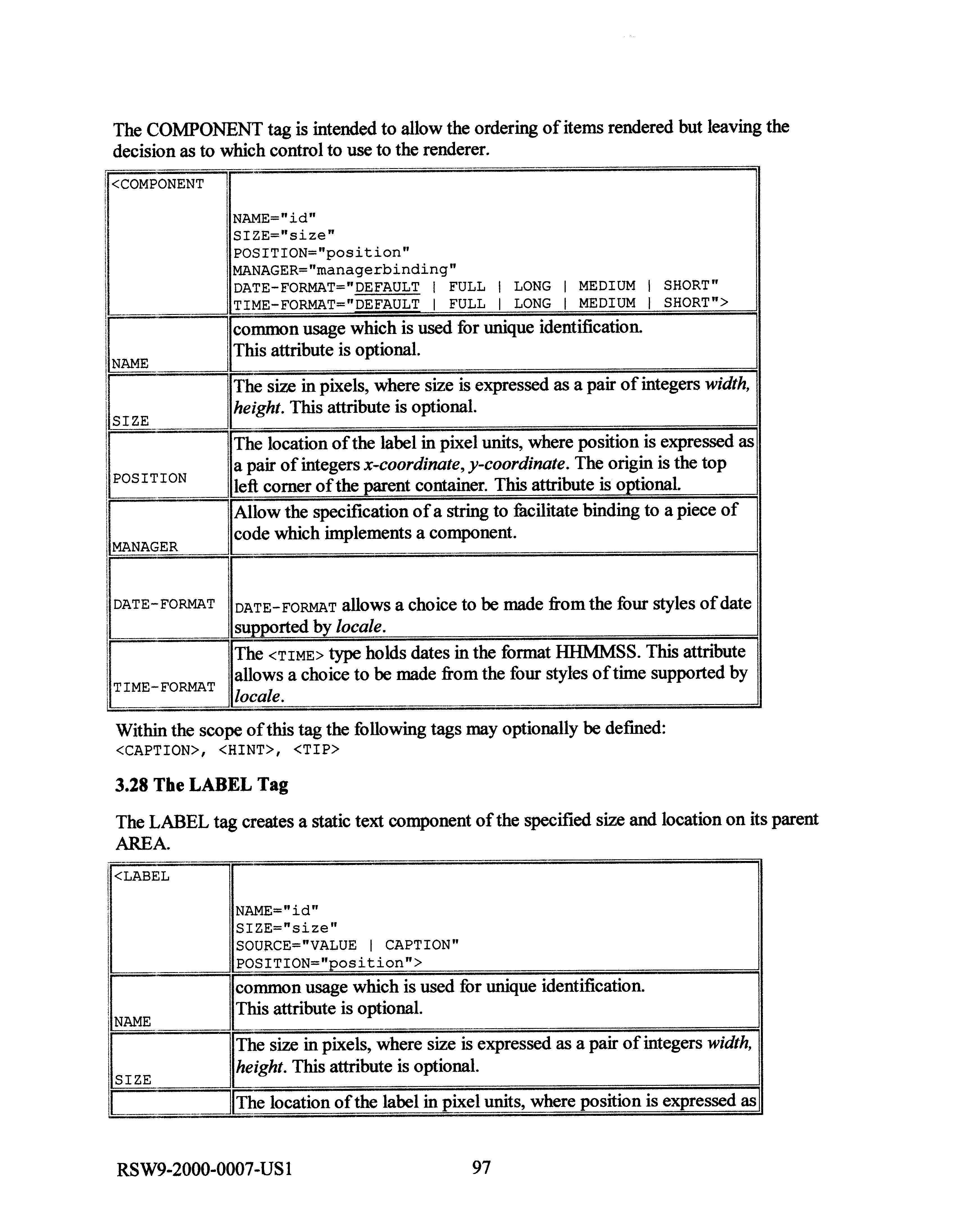 Figure US06781609-20040824-P00052