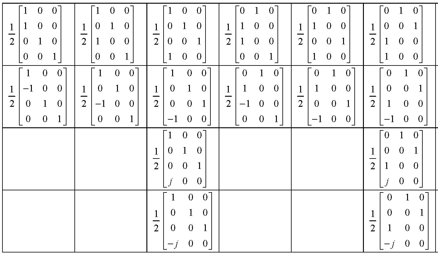 Figure 112010009825391-pat01285