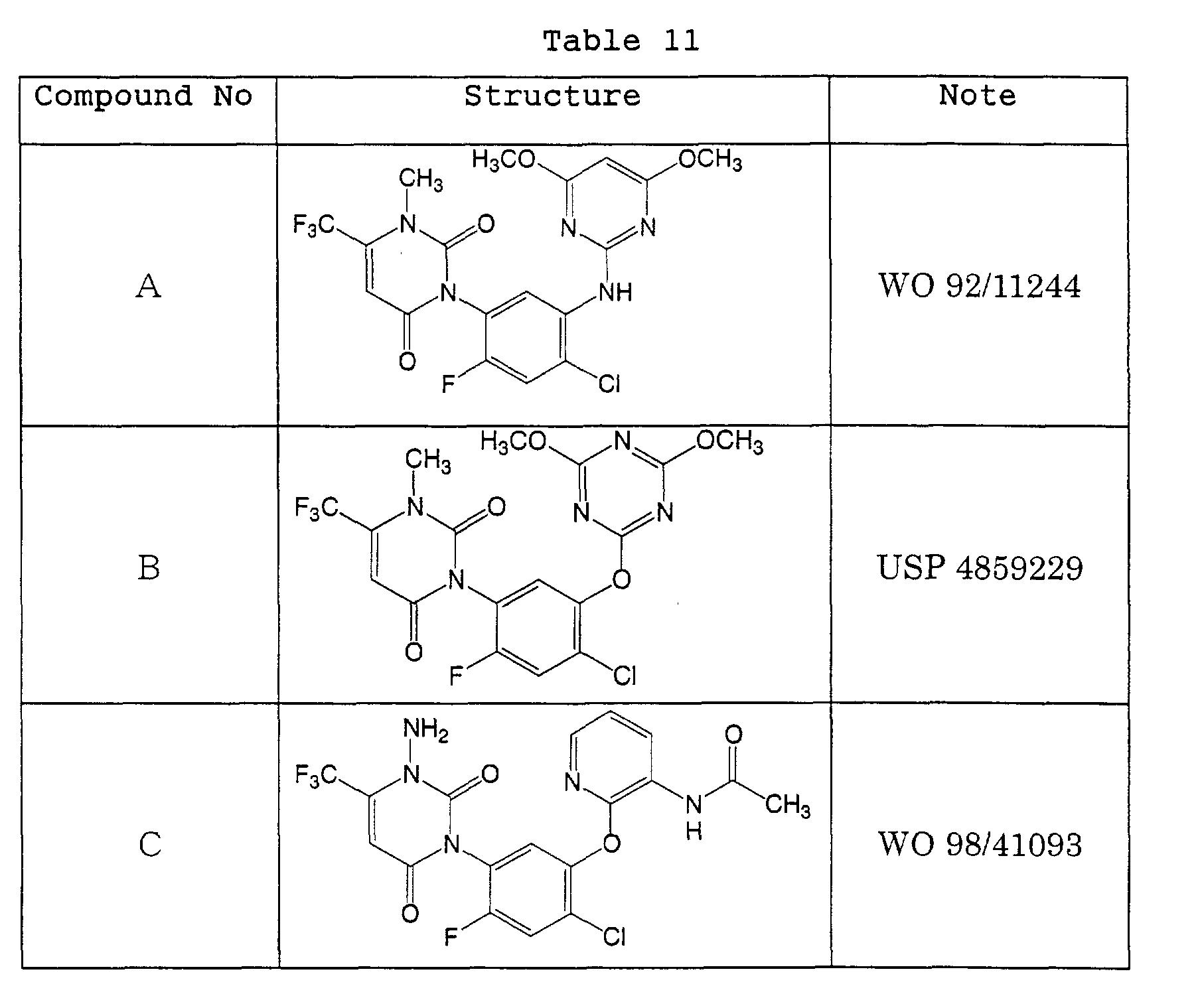 Figure 02380001