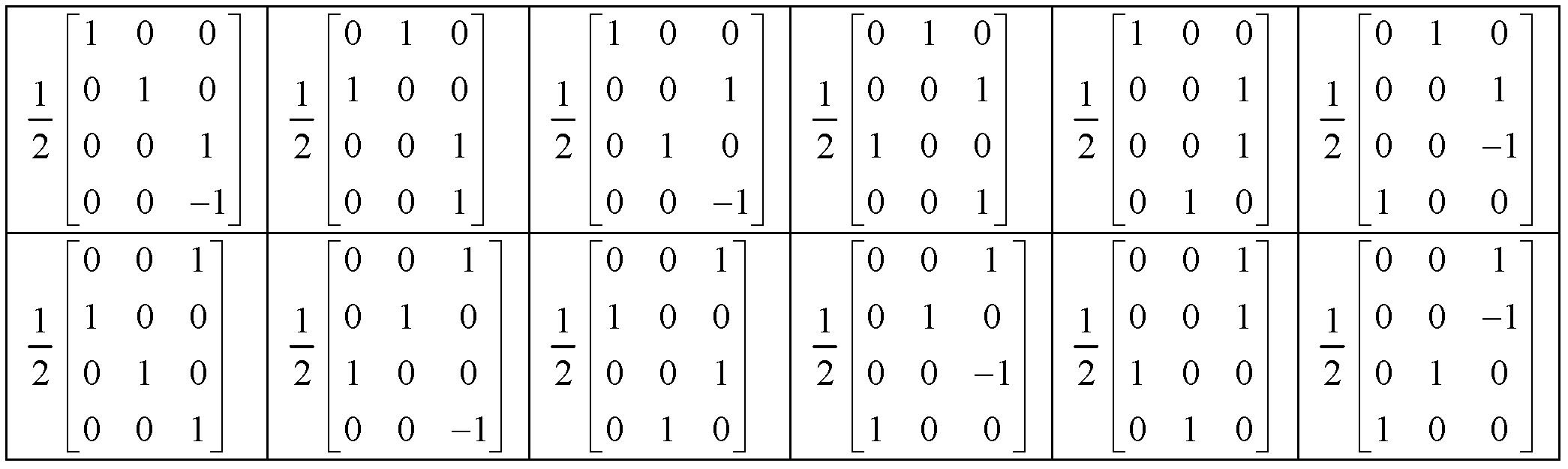 Figure 112010009825391-pat00091