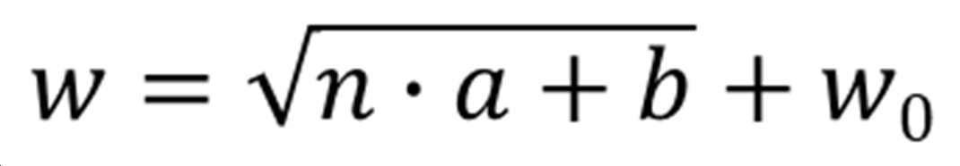 Figure 112020109116914-pat00002