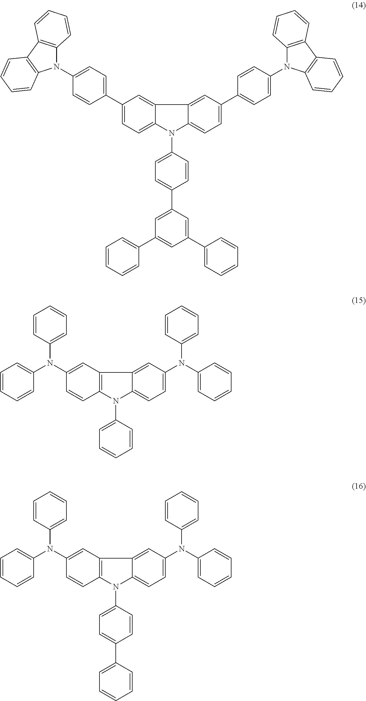 Figure US08753757-20140617-C00009