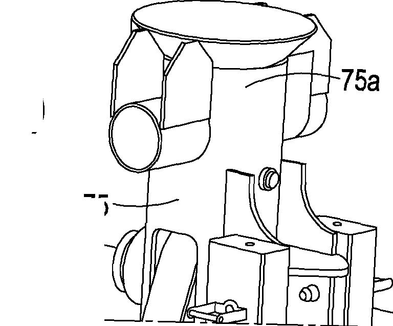 Figure GB2553499A_D0011