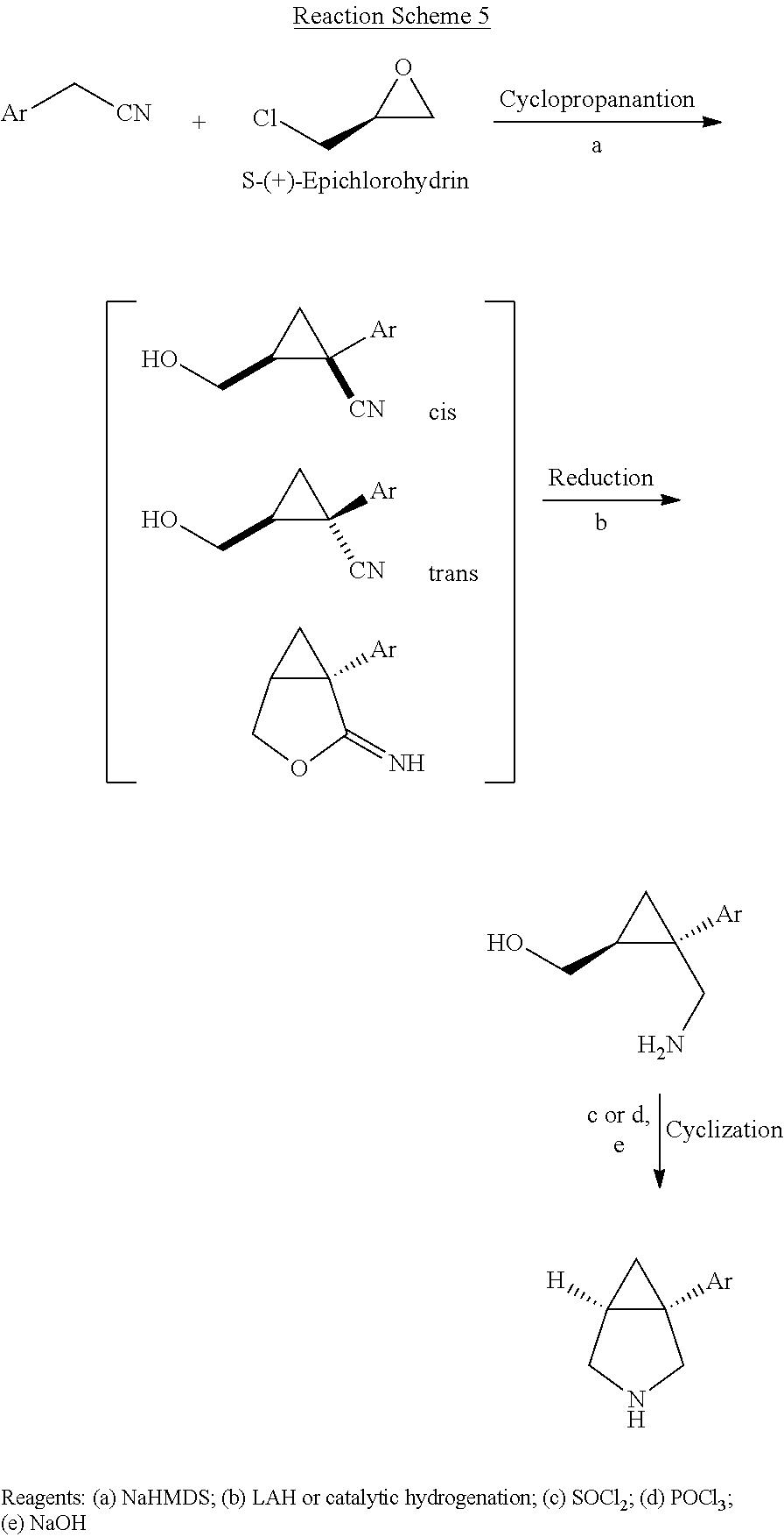 Figure US09737506-20170822-C00128