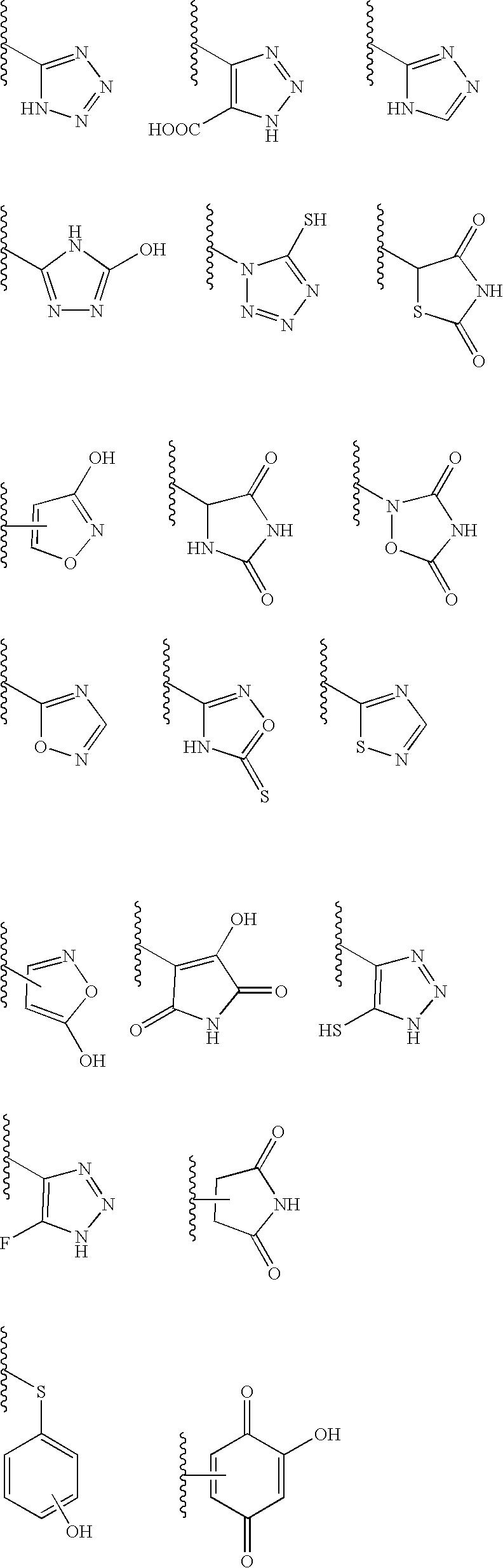 Figure US20030203890A1-20031030-C00004