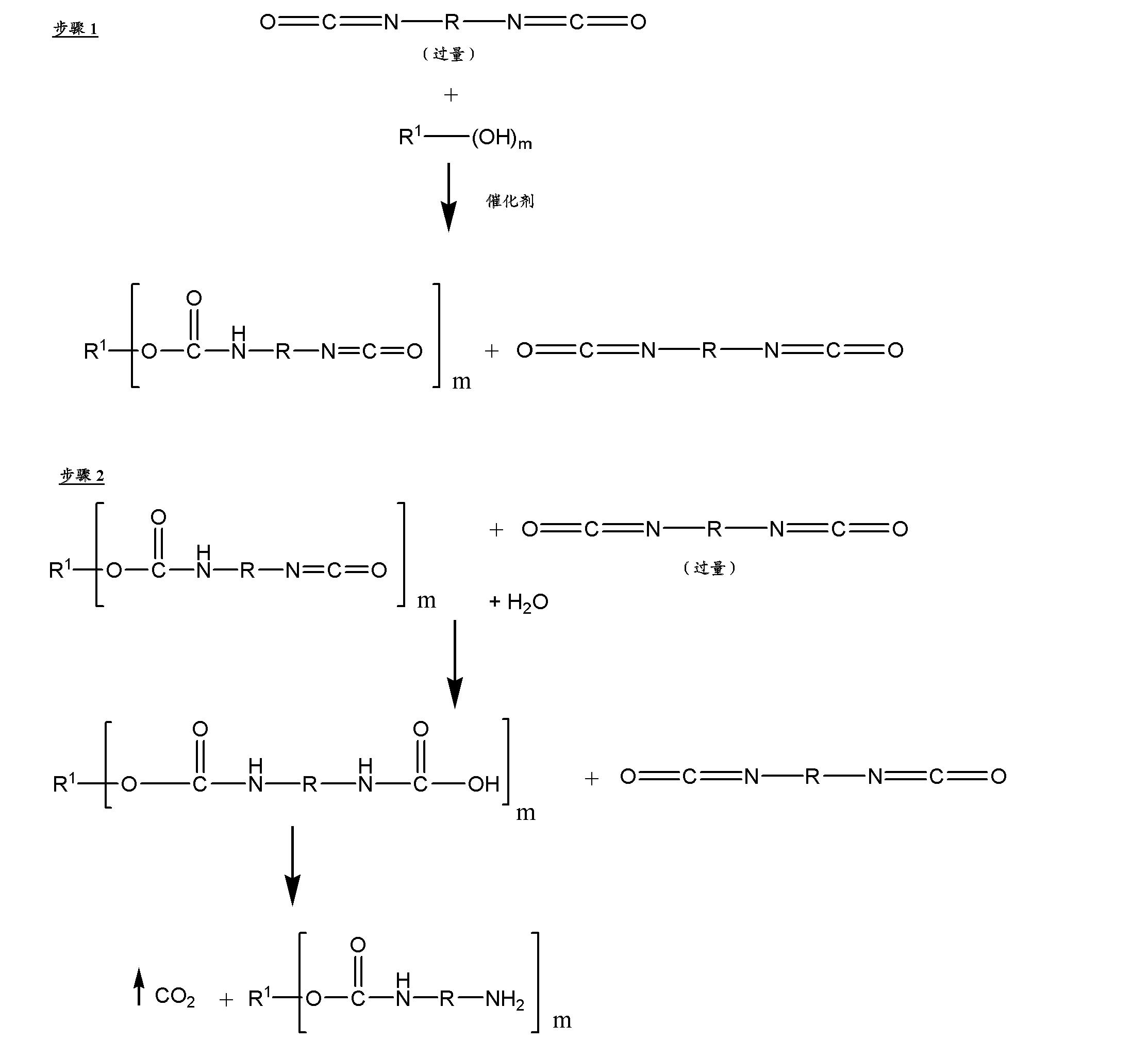 diagram for calcium bromide dod online wiring diagram