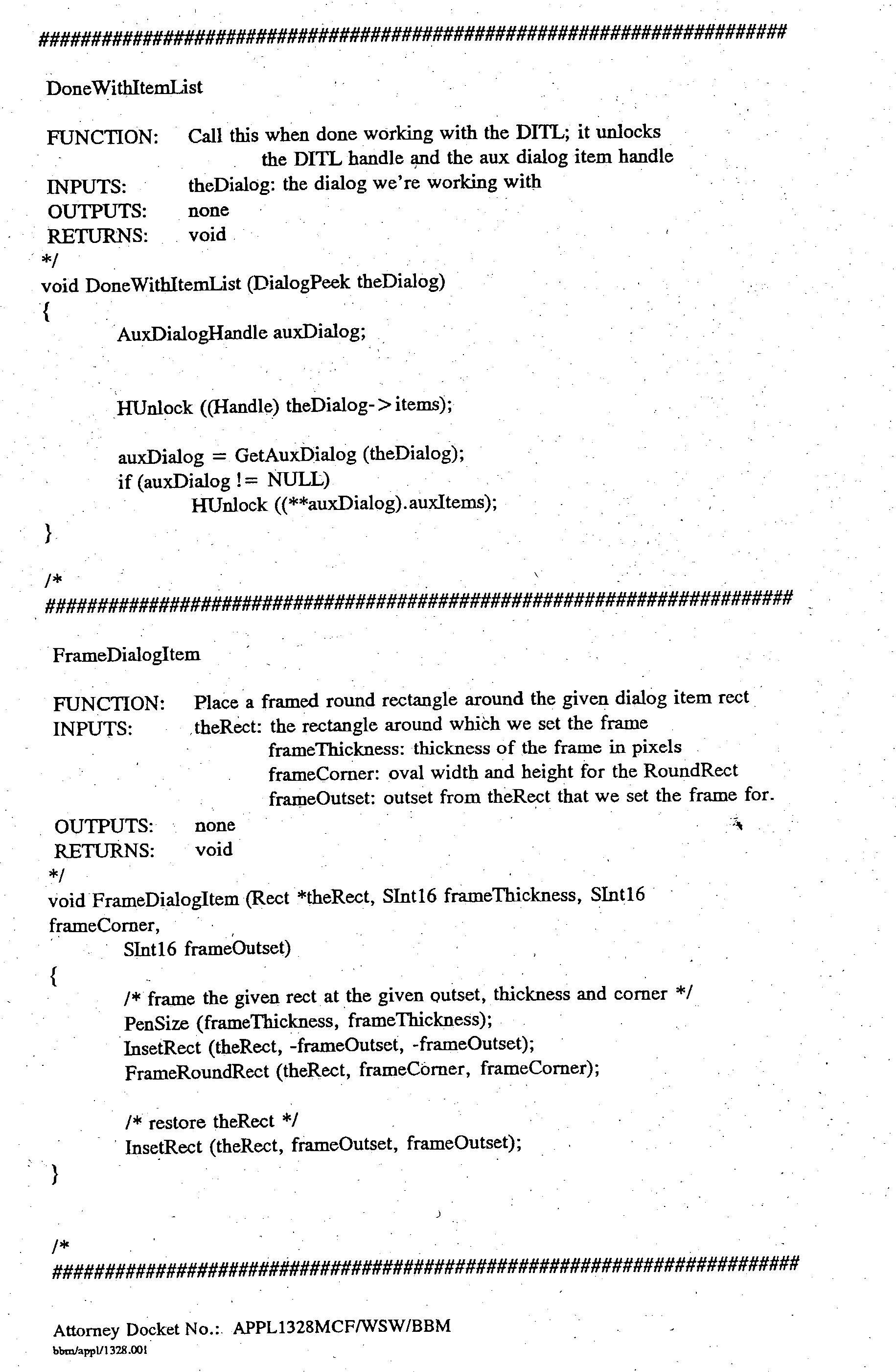 Figure US20040006649A1-20040108-P00028