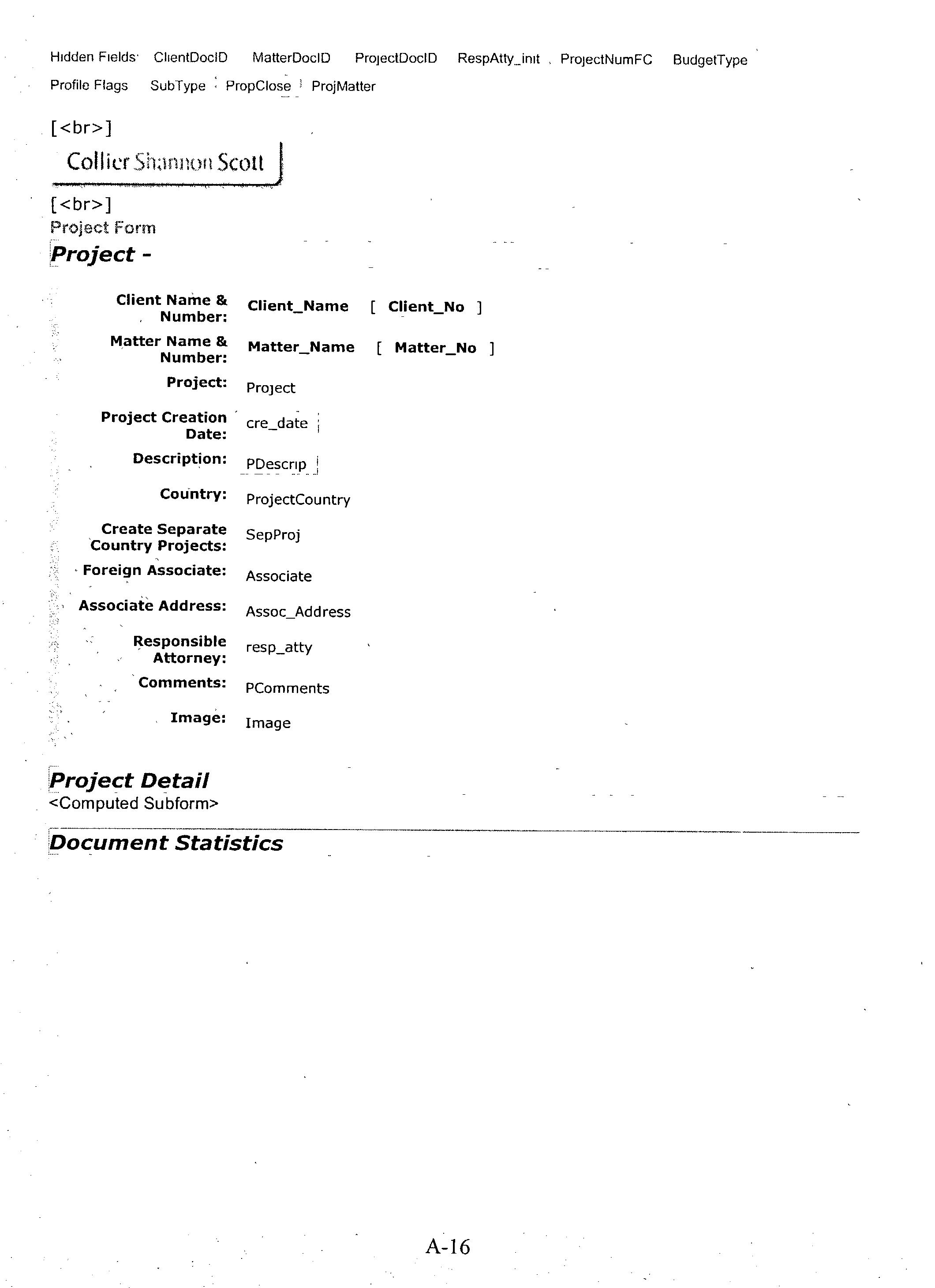 Figure US20030144969A1-20030731-P00016