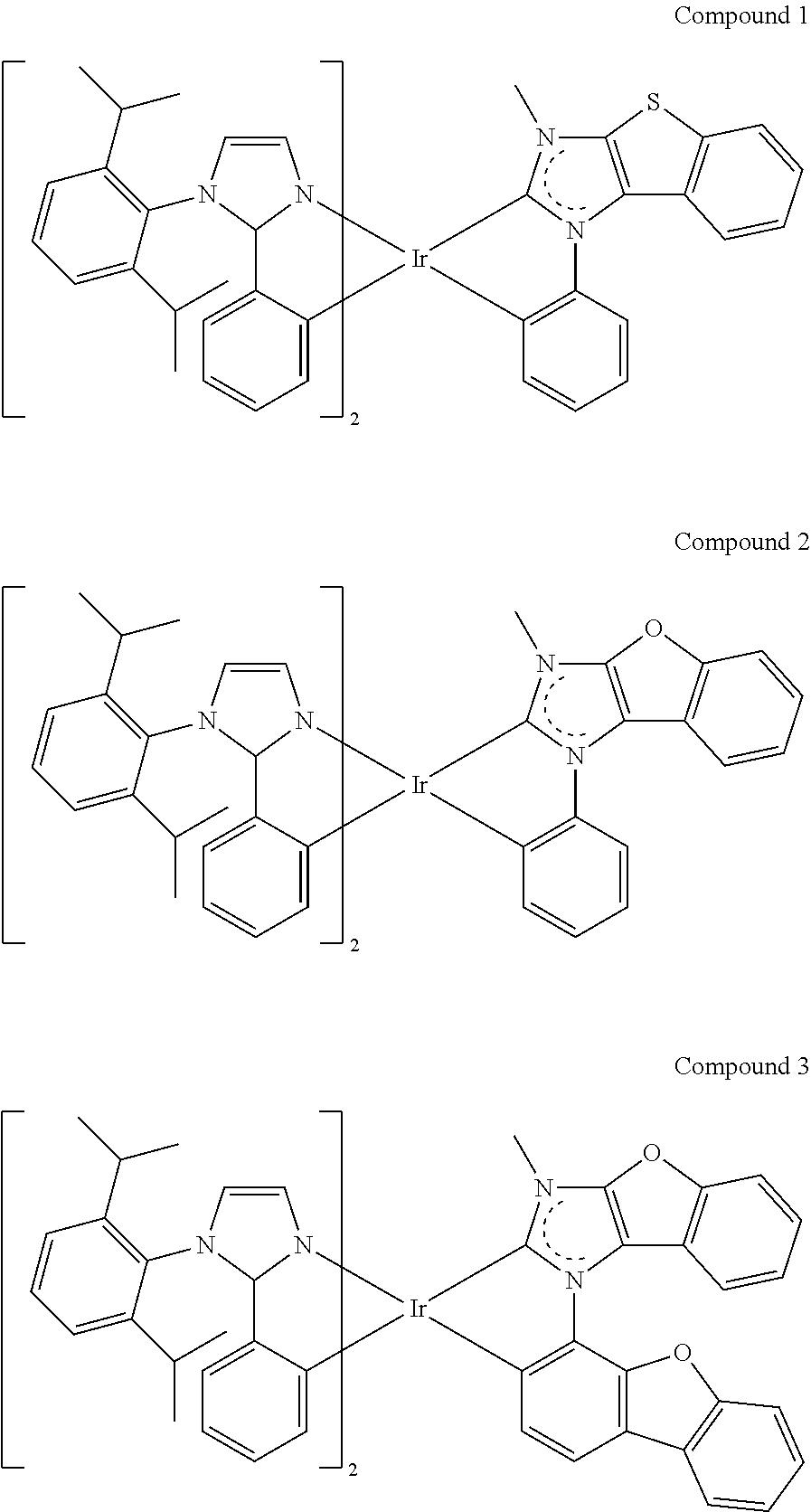 Figure US09059412-20150616-C00045