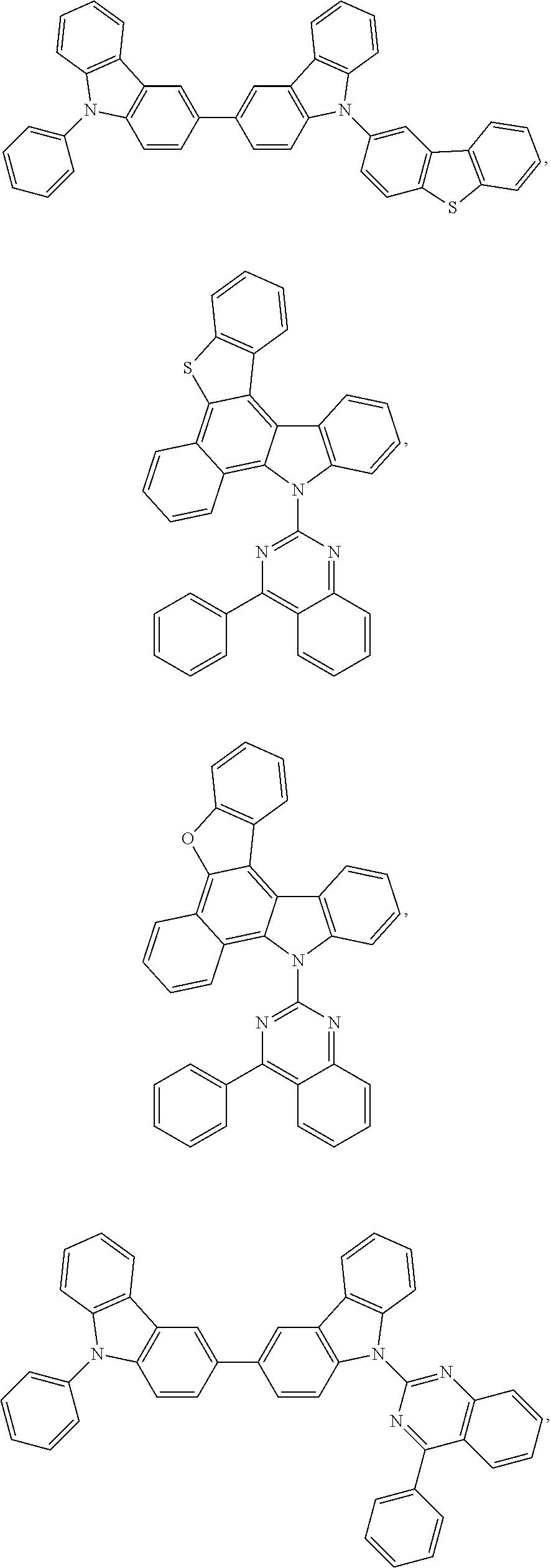 Figure US20180076393A1-20180315-C00054