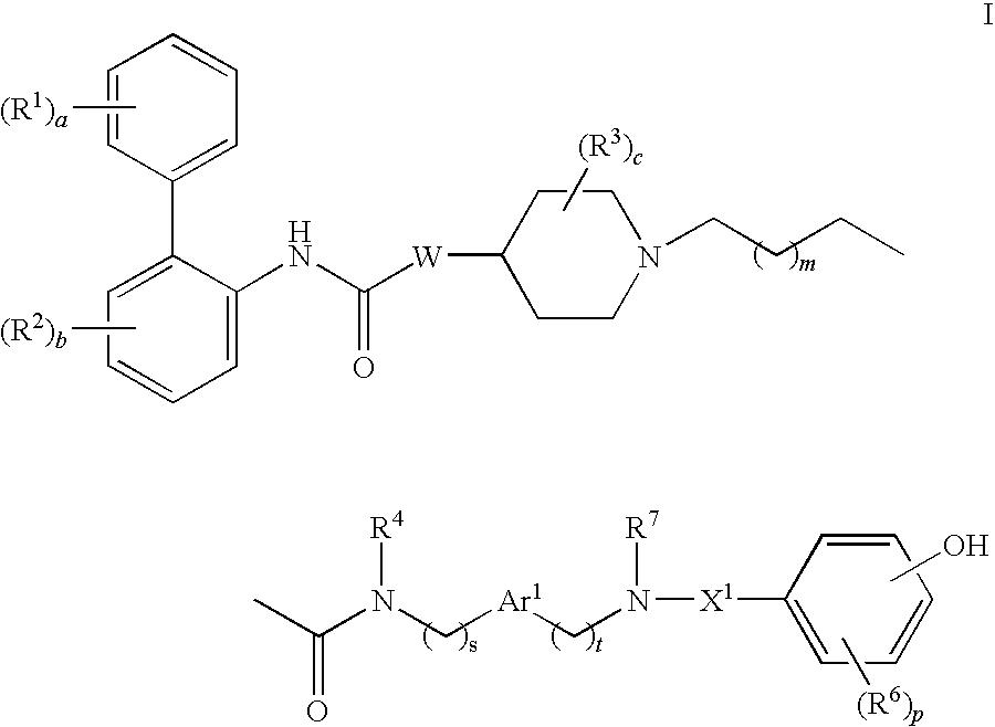 Figure US07858795-20101228-C00001