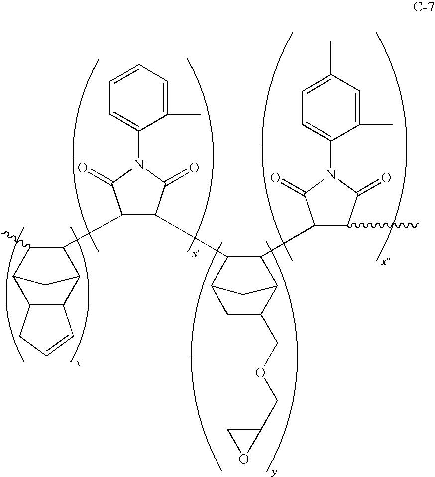 Figure US20100056671A1-20100304-C00028