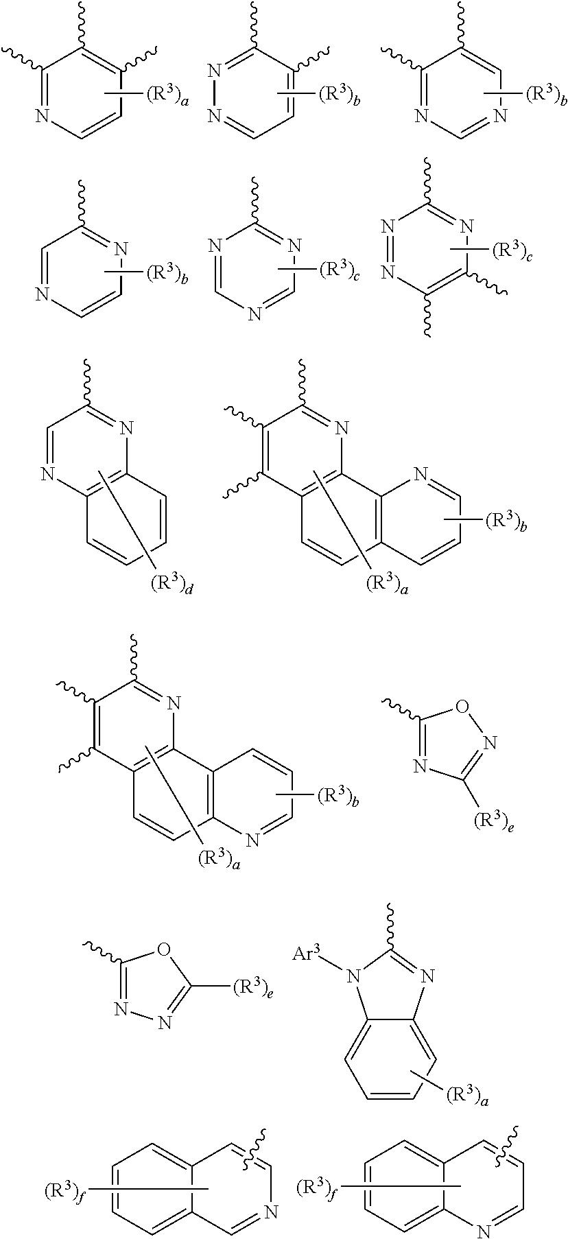 Figure US09496506-20161115-C00003