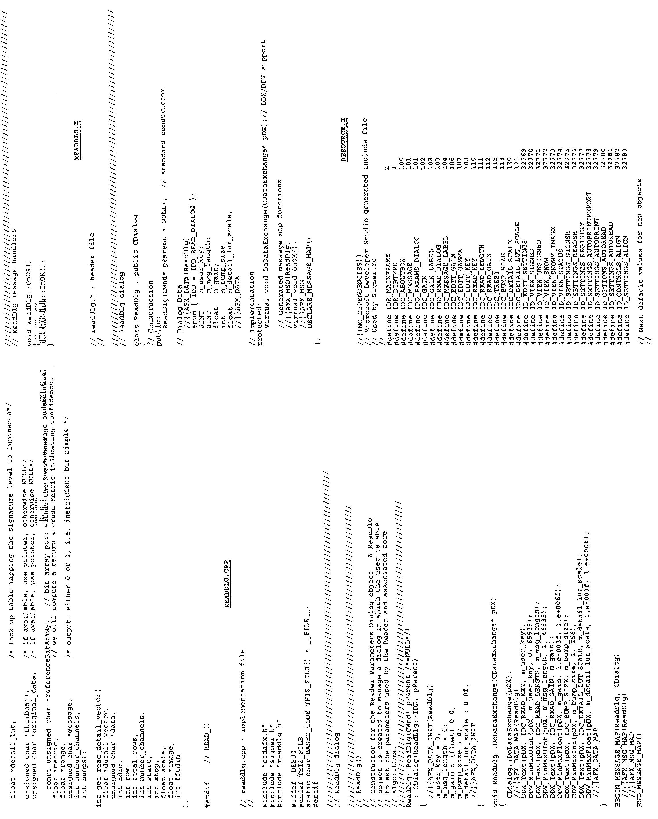 Figure US20020118831A1-20020829-P00057