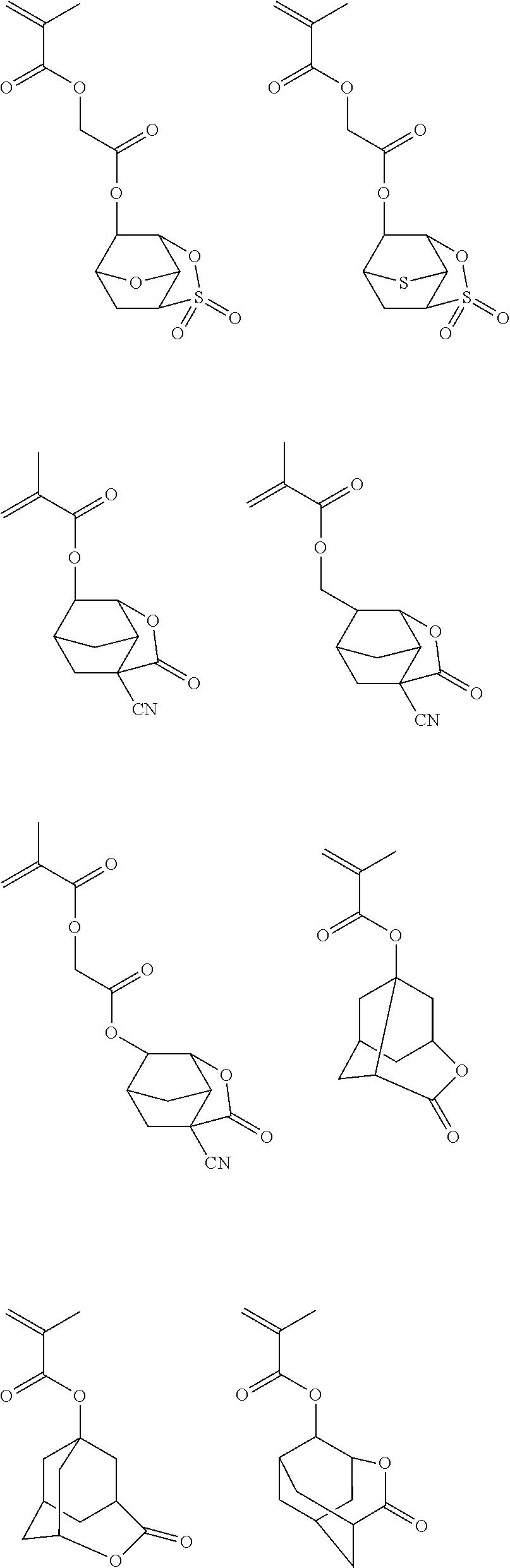 Figure US08822136-20140902-C00064