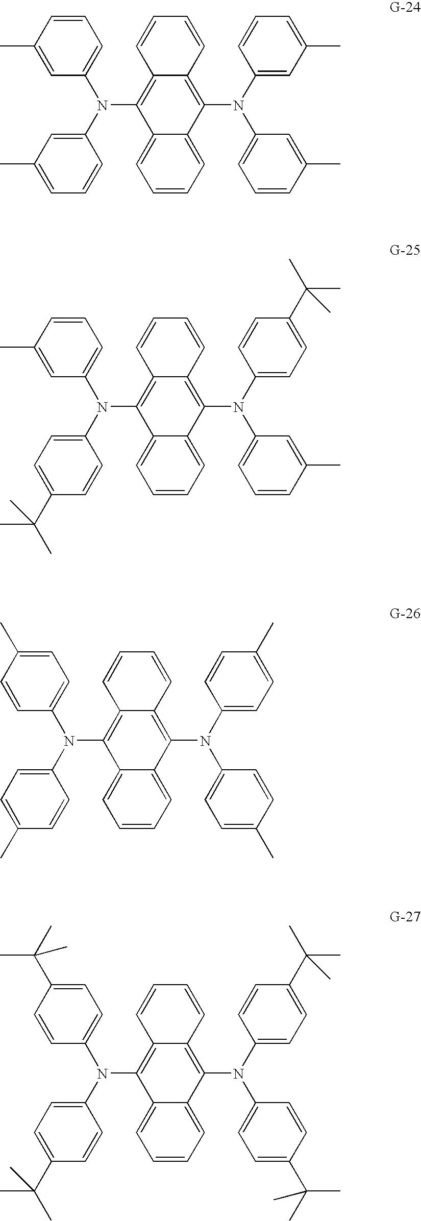 Figure US07651788-20100126-C00018