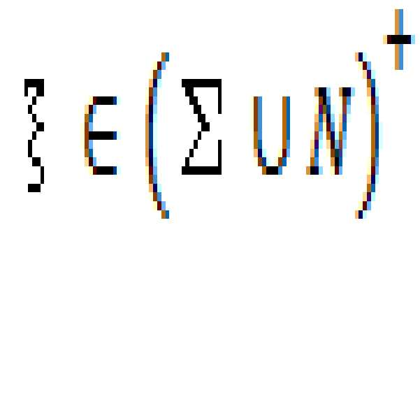 Figure 112016079770797-pct00009