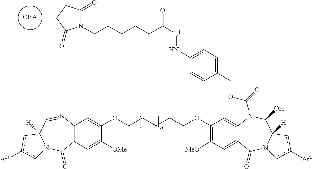 Figure US09993566-20180612-C00035