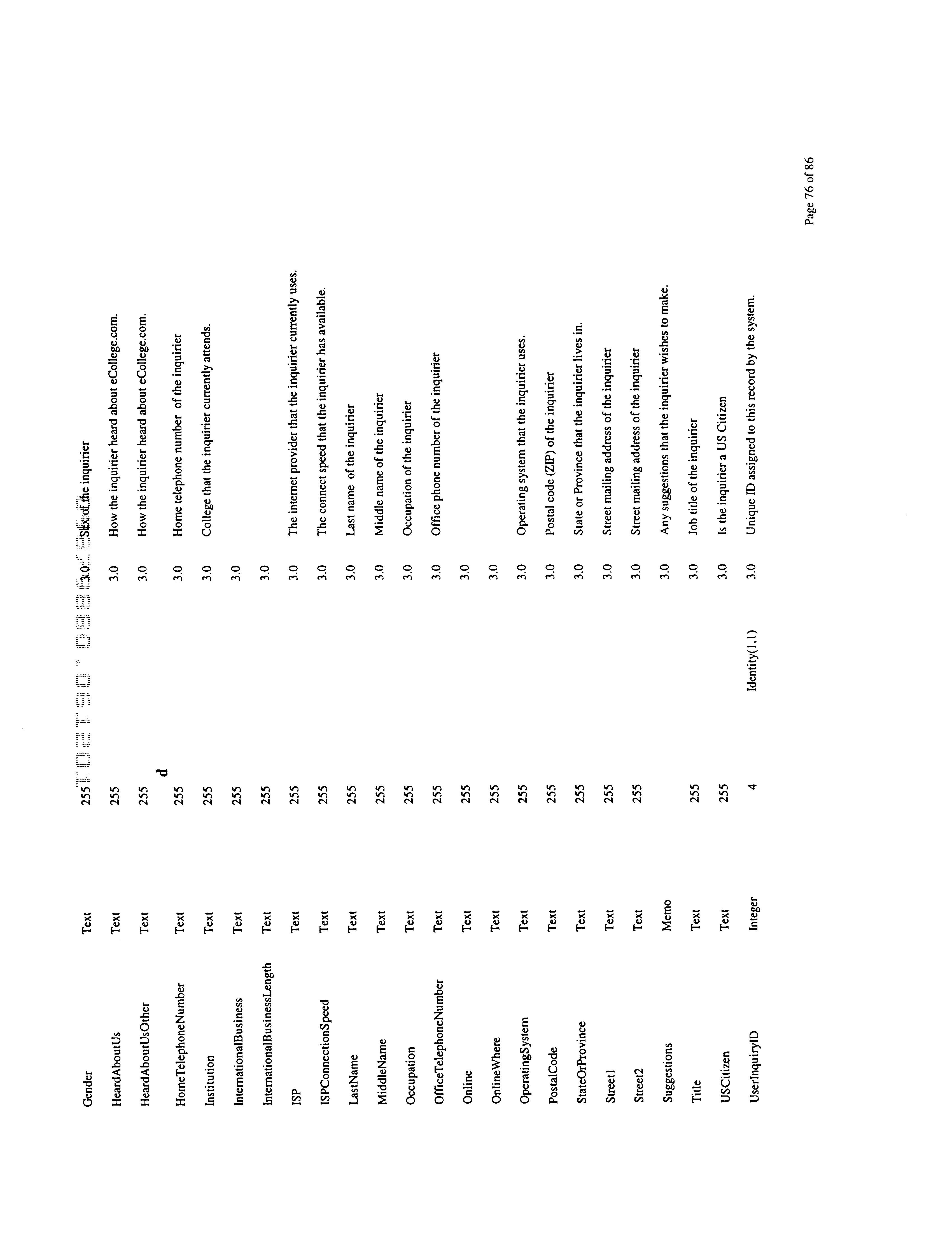 Figure US06678500-20040113-P00076