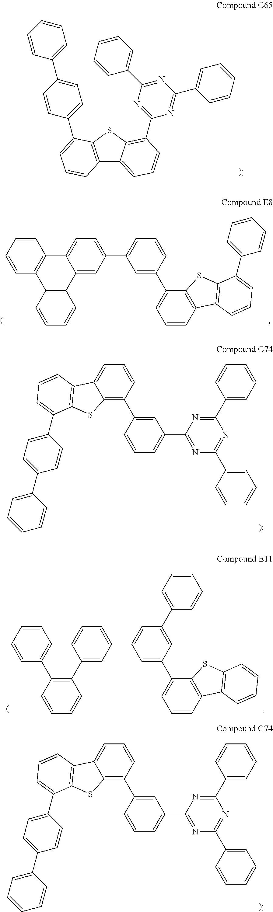 Figure US10297762-20190521-C00070