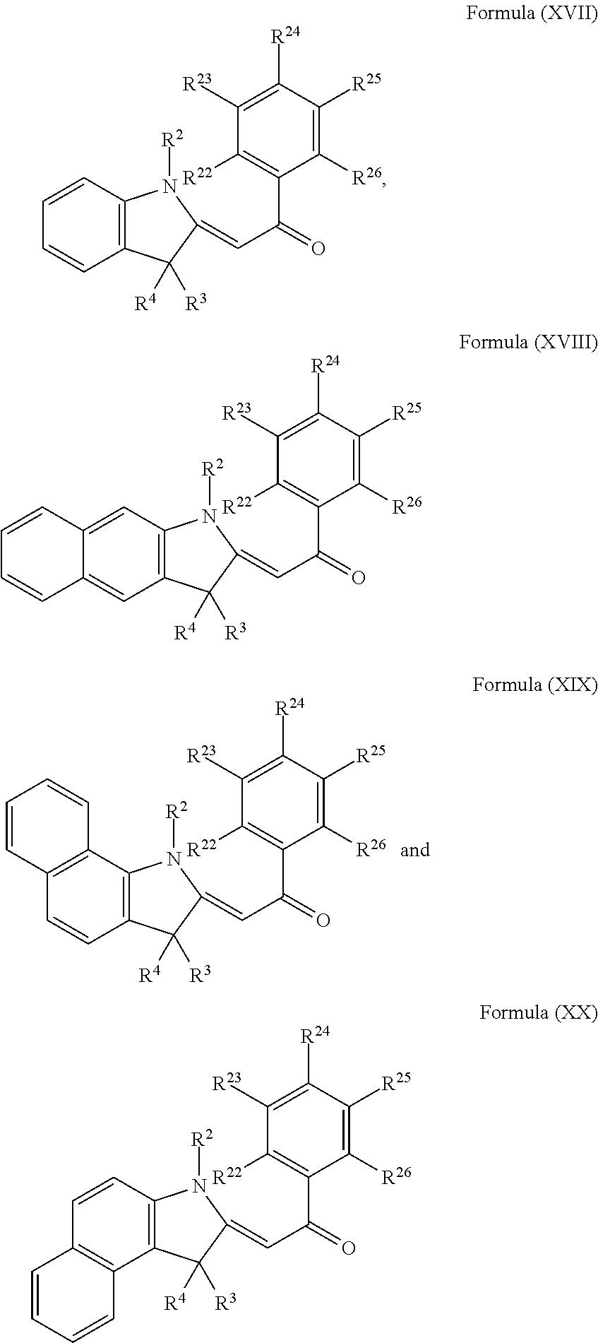 Figure US09150922-20151006-C00012