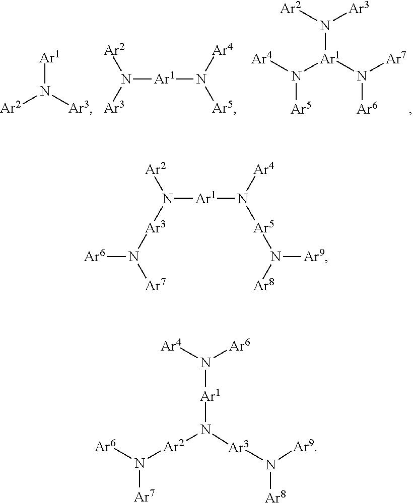 Figure US10256411-20190409-C00134