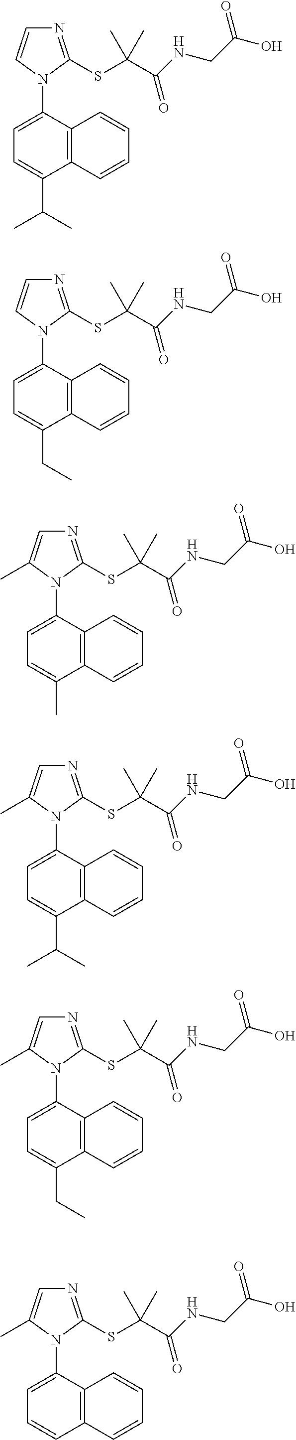 Figure US08283369-20121009-C00057
