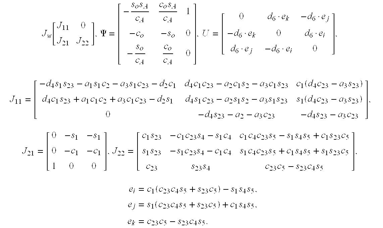 Figure US06456901-20020924-M00002