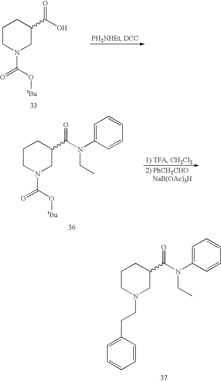 Figure US06677332-20040113-C00049
