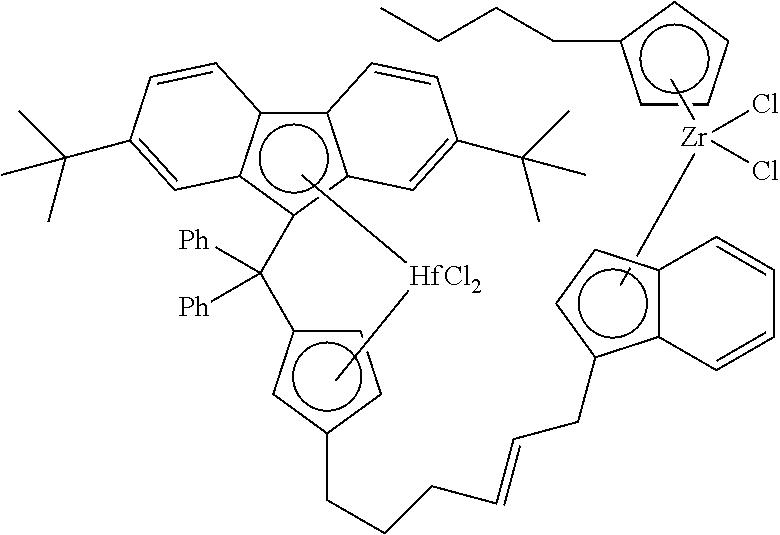 Figure US08426536-20130423-C00015