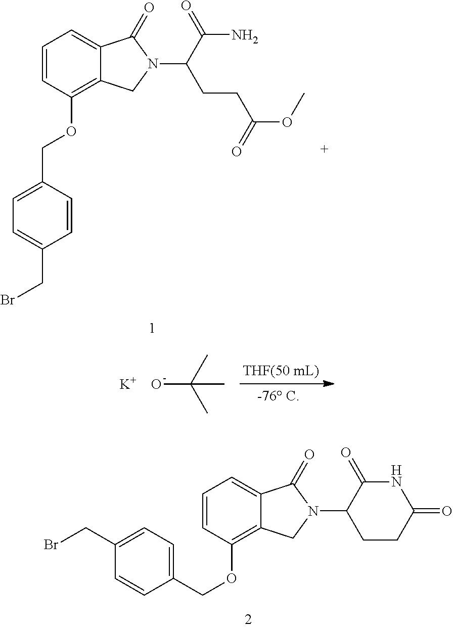 Figure US09822094-20171121-C00099