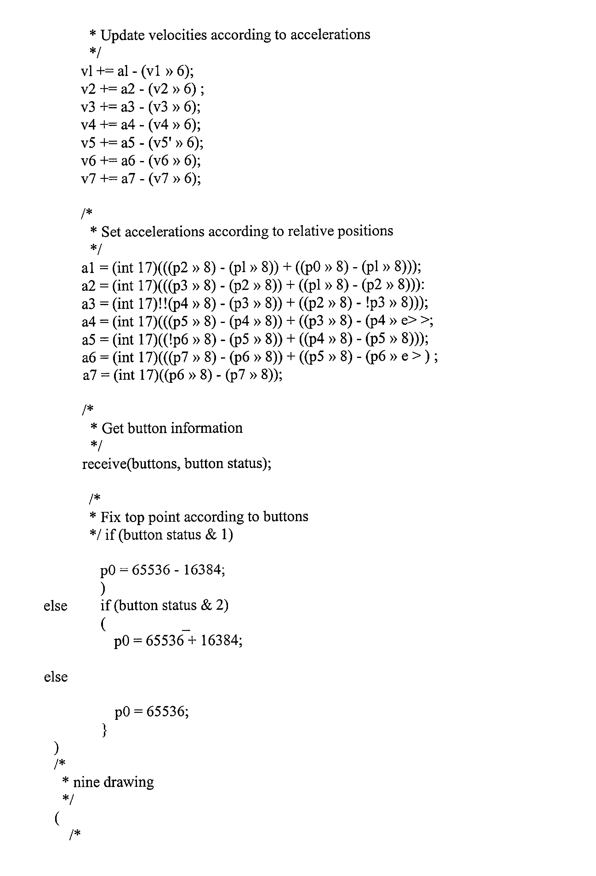 Figure US20030121010A1-20030626-P00006