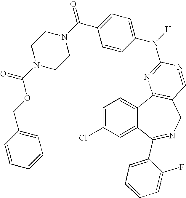 Figure US07572784-20090811-C00255