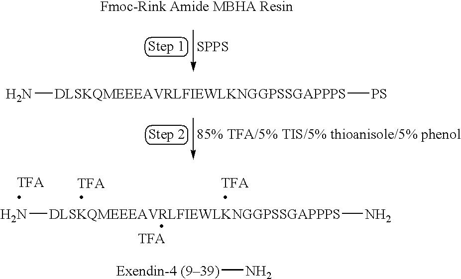 Figure US20060135426A1-20060622-C00005