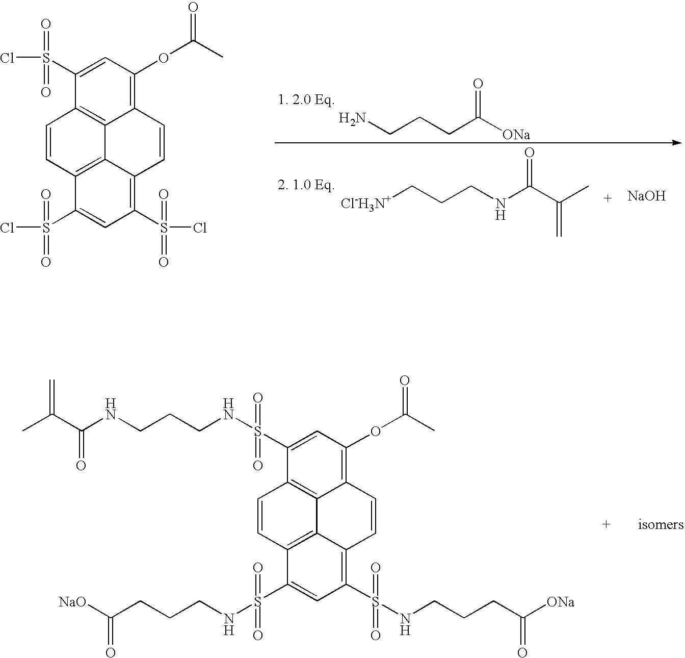 Figure US20060083688A1-20060420-C00017