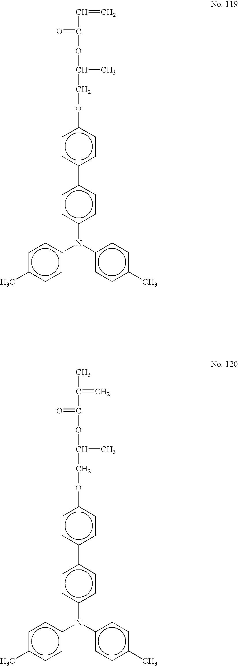 Figure US20060177749A1-20060810-C00059