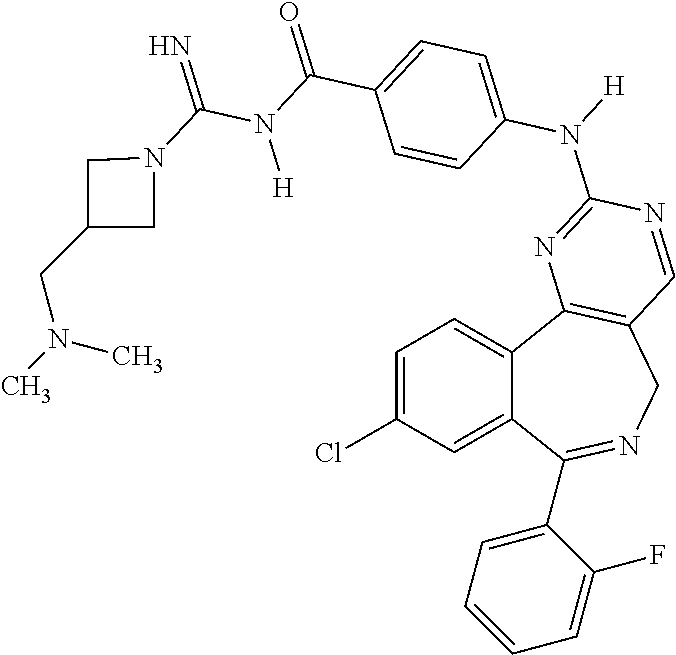 Figure US09102678-20150811-C00576
