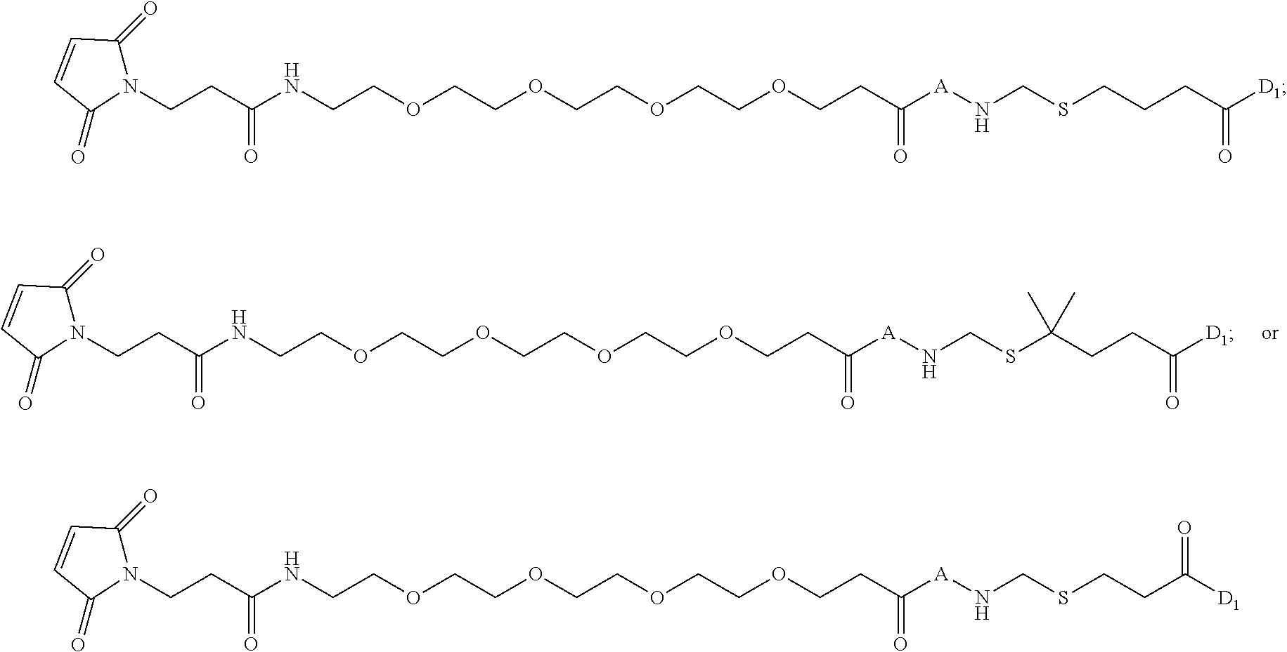 Figure US20180296694A1-20181018-C00054