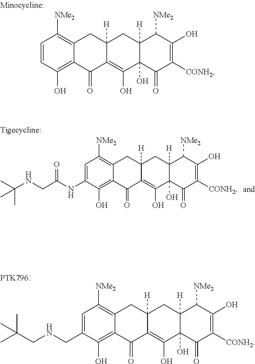 Figure US09084802-20150721-C00003