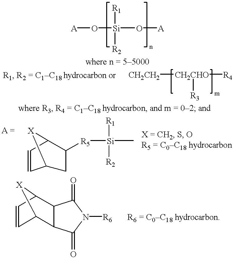 Figure US06455029-20020924-C00013