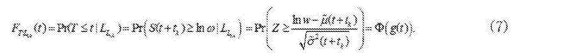 Figure CN104573881BD00152