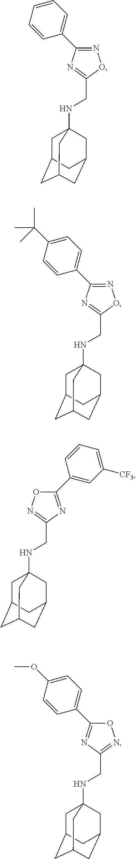 Figure US09884832-20180206-C00054