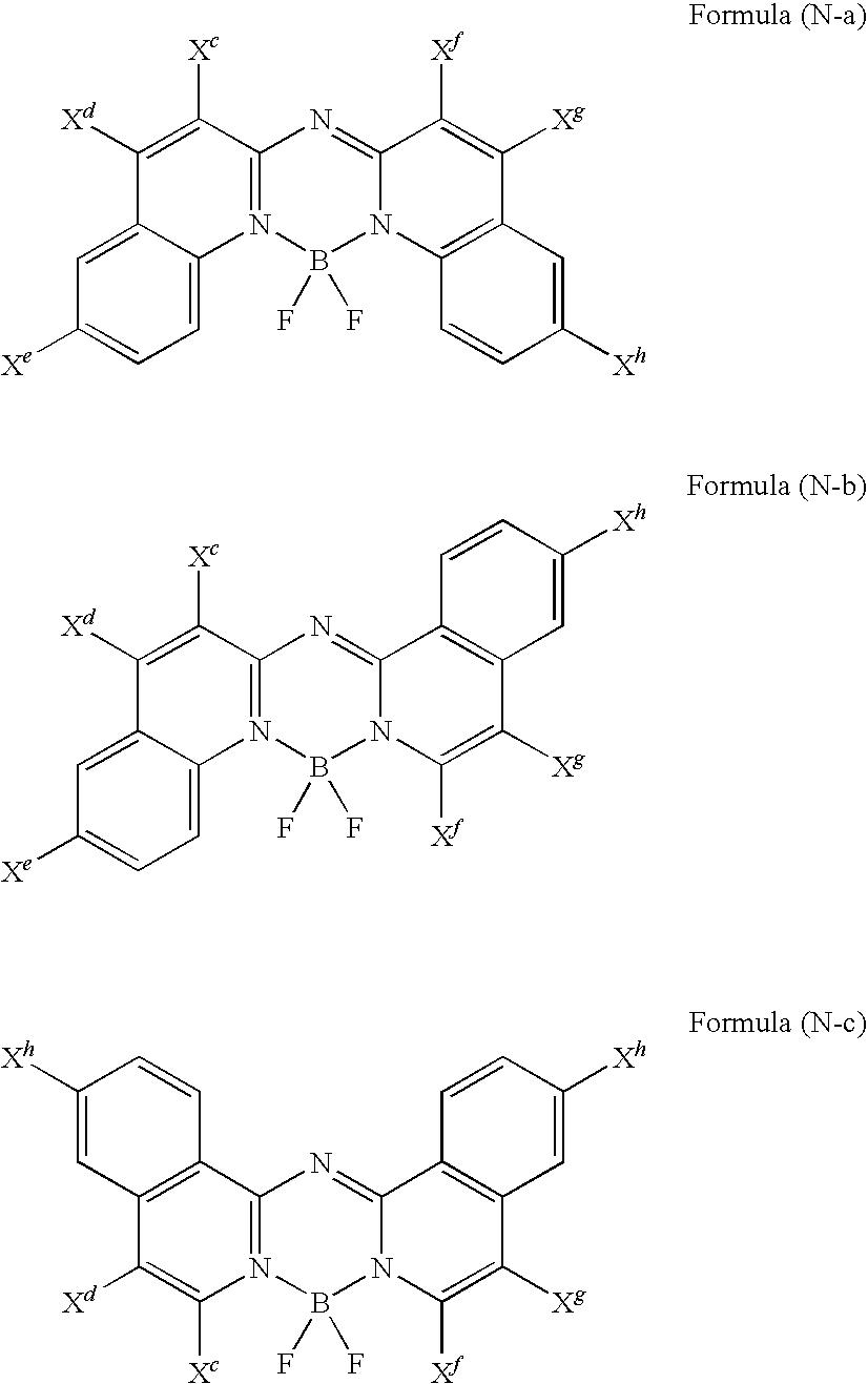 Figure US08216697-20120710-C00065