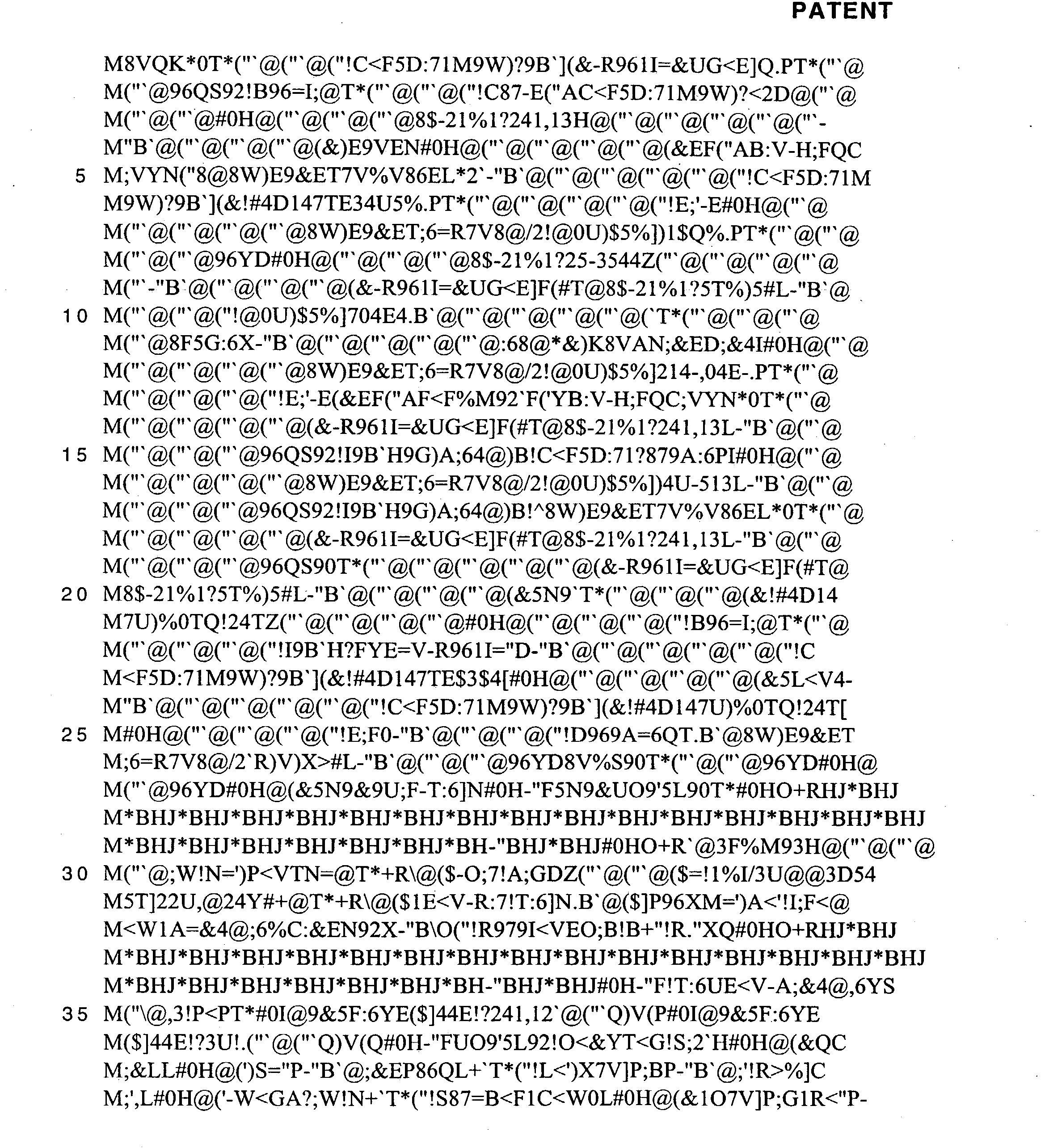 Figure US20030174720A1-20030918-P00028